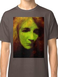 Lady Macbeth Classic T-Shirt