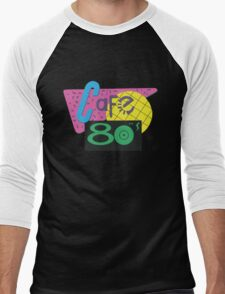 Cafe 80s – Back To The Future II, Marty McFly, Pepsi Perfect T-Shirt