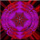 Star Design by AZSmiles