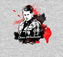 Dean Winchester - Darkness & Deliverance  Unisex T-Shirt