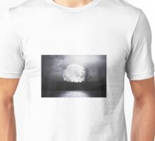 When Night Is Falling Unisex T-Shirt