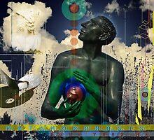 Metamorphosis-The Wish by garthglaz