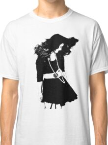 Escape Yourself - Dance Classic T-Shirt