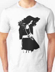 Escape Yourself - Dance T-Shirt