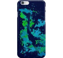 The Good Dinosaur iPhone Case/Skin