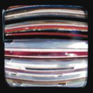 CD Stack - TTV by Kitsmumma