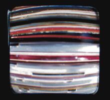 CD Stack - TTV Kids Tee
