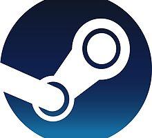 Steam - Gaming, Valve, Community | 1 by Leowde