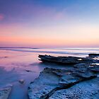 Cable Beach: Broome  by Camron Wilson
