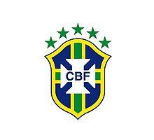 Brazil by jackdan