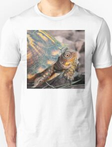 Understandably Shy T-Shirt