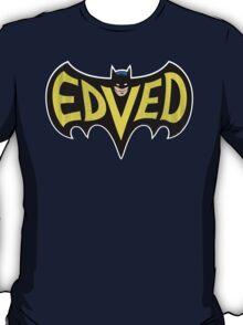 Batman Ed Ved T-Shirt