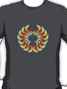 Phoenix Wings T-Shirt
