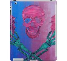 Lib 188 iPad Case/Skin