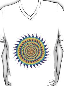 Shark Infested Sunshine T-Shirt