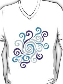Swirl Pool T-Shirt