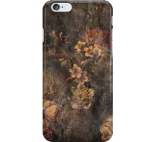 The Dutch Touch iPhone Case/Skin