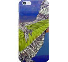 Lib 190 iPhone Case/Skin
