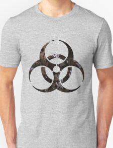 Biohazard - Zombies T-Shirt