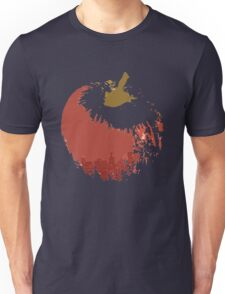 NYC BIG APPLE Unisex T-Shirt