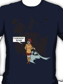 JINKIES! T-Shirt