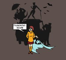 JINKIES! Unisex T-Shirt