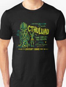 Cthuluau T-Shirt