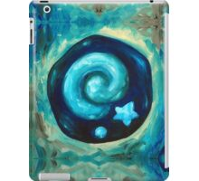 Fossil iPad Case/Skin