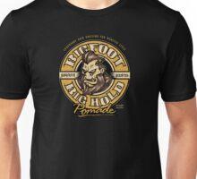 Big Foot Pomade Unisex T-Shirt