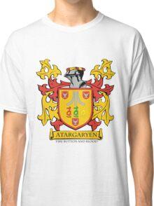 ATARGARYEN Classic T-Shirt