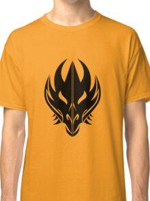 House Targaryen Sigil Classic T-Shirt