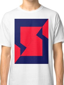 abstract measures 303 Classic T-Shirt
