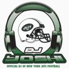 OFFICIAL JETS DJ by mdoydora