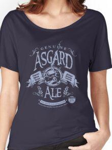 Asgard Ale Women's Relaxed Fit T-Shirt