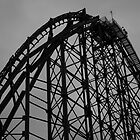 Coaster by AlexanderFord