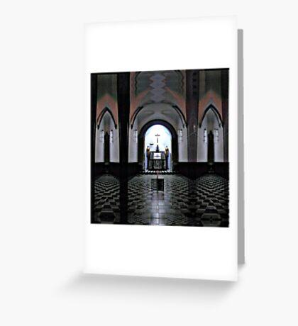 P1440860-P1440861 _XnView _GIMP Greeting Card