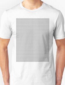 :) :) :) :) :) :) :) :) :) :) :) :) :) :) :) :) :) :) :) :) :) :) :) :) :) :) :) :) Unisex T-Shirt