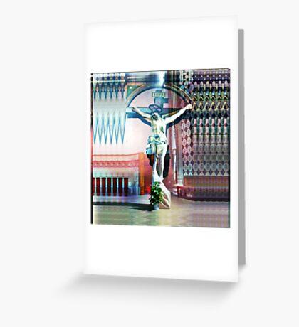 P1450116 _P1450119 _XnView _GIMP Greeting Card