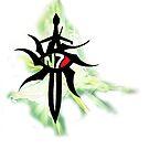 N7 Inquisition Rift by kjen20