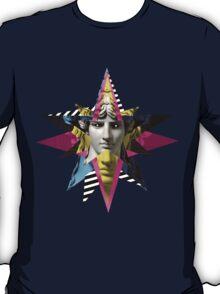 Follow your star T-Shirt