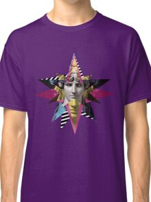 Follow your star Classic T-Shirt