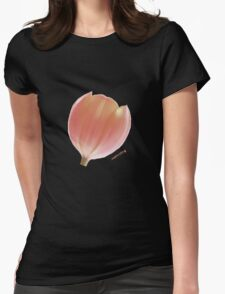 DREAMY PEACHY TULIP GLAM from mighty mite studio T-Shirt