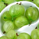 Gooseberries by SmoothBreeze7