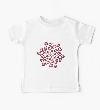Ring of Hearts Kids Clothes