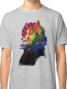 'Inherent Vice' Classic T-Shirt