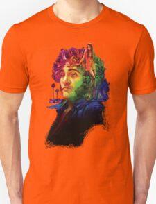 'Inherent Vice' T-Shirt