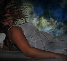 Restless Dreams by Sarah Cowan