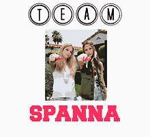 Team Spanna Unisex T-Shirt