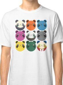 Upamania Classic T-Shirt