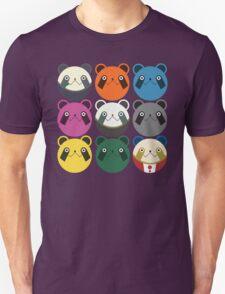 Upamania Unisex T-Shirt